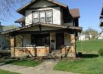 Foreclosed Home en N 9TH ST, Cambridge, OH - 43725