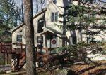 Foreclosed Home en BARNUMVILLE RD, Manchester Center, VT - 05255