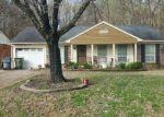 Foreclosed Home en LADUE ST, Memphis, TN - 38127