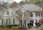 Foreclosed Home en LAKEHAVEN PKWY, Mcdonough, GA - 30253