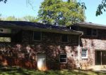 Foreclosed Home en VICKI LN SE, Atlanta, GA - 30316