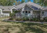 Foreclosed Home en WEDGEFIELD DR, Hilton Head Island, SC - 29926
