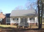 Foreclosed Home en BRIARWOOD DR, Bowman, GA - 30624
