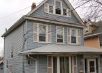 Foreclosed Home en TEANECK RD, Ridgefield Park, NJ - 07660