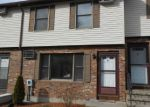 Foreclosed Home en DALE ST, Chicopee, MA - 01013