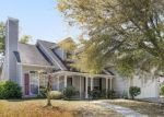 Foreclosed Home en MISTY MORNING WAY, Savannah, GA - 31419