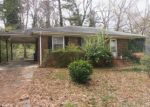 Foreclosed Home en HOLLY HILL DR, Decatur, GA - 30032