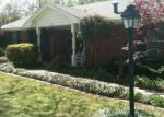 Foreclosed Home en OAKBROOK DR, Norman, OK - 73072