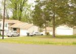 Foreclosed Home en LIVE OAK RD, Raleigh, NC - 27604
