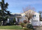 Foreclosed Home en ANN LN, Wantagh, NY - 11793