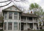 Foreclosed Home in E BENTON ST, Windsor, MO - 65360