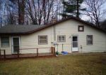 Foreclosed Home en S ROSCOMMON RD, Prudenville, MI - 48651