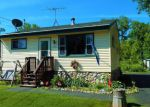 Foreclosed Home en LAKEVIEW AVE, Hubertus, WI - 53033