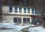 Foreclosed Home en MEASE RD, Dixfield, ME - 04224