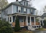 Foreclosed Home en FAIRFIELD ST, Lowell, MA - 01851