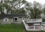 Foreclosed Home en ORCHARD CT, Silvis, IL - 61282