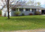 Foreclosed Home en JOHNSON DR, Cascade, WI - 53011