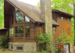 Foreclosed Home en DORLAND DR, Harpers Ferry, WV - 25425