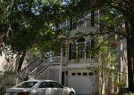 Foreclosed Home en VICTORIA SQUARE DR, Hilton Head Island, SC - 29926