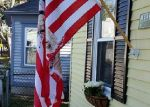 Foreclosed Home en CEDAR AVE, Riverside, RI - 02915