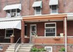 Foreclosed Home en N RAILROAD ST, Allentown, PA - 18102