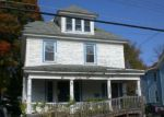 Foreclosed Home en 3RD AVE, Gloversville, NY - 12078