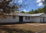 Foreclosed Home en E PINE AVE, Bloomfield, NM - 87413