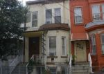 Foreclosed Home en 44TH ST, Union City, NJ - 07087