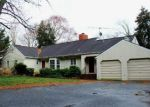 Foreclosed Home en POPLAR SCHOOL RD, Centreville, MD - 21617