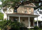 Foreclosed Home en STATE ST, Jennings, LA - 70546