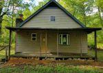 Foreclosed Home en W KOONTZ RD, Bloomington, IN - 47403