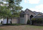 Foreclosed Home en SILVERTON RD, Pooler, GA - 31322