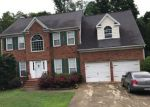 Foreclosed Home en BECKLEY PL NW, Kennesaw, GA - 30152