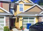 Foreclosed Home en HIDDEN HAVEN CT, Jacksonville, FL - 32218