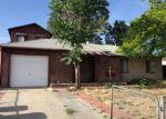 Foreclosed Home en E EDGEMONT DR, San Bernardino, CA - 92404