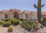 Foreclosed Home en E MICHIGAN AVE, Phoenix, AZ - 85032