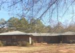 Foreclosed Home en WOODWARD CIR SE, Conyers, GA - 30094