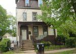 Foreclosed Home en E 6TH ST, Plainfield, NJ - 07060