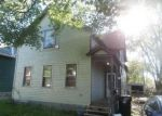 Foreclosed Home en W 54TH ST, Cleveland, OH - 44102