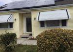 Foreclosed Home en JEFFERSON AVE, Pleasantville, NJ - 08232