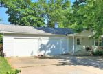 Foreclosed Home en LAKEVIEW CIRCLE DR, Marthasville, MO - 63357