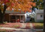 Foreclosed Home en NUMMER ST, Warren, MI - 48089