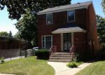 Foreclosed Home en LINDEN AVE, Bellwood, IL - 60104