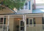 Foreclosed Home en SPRING ST, Carrollton, GA - 30117