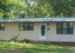 Foreclosed Home en ROWE ST, Newnan, GA - 30263
