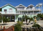 Foreclosed Home en S BOUNTY LN, Key Largo, FL - 33037