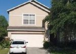 Foreclosed Home en FRISCO CT, Apopka, FL - 32712