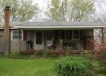 Foreclosed Home en FOOTE RD, Lyons, NY - 14489