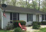 Foreclosed Home en WELLS CAMP RD, North East, MD - 21901
