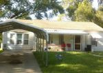 Foreclosed Home en MAGGIE LN, Kansas City, KS - 66102